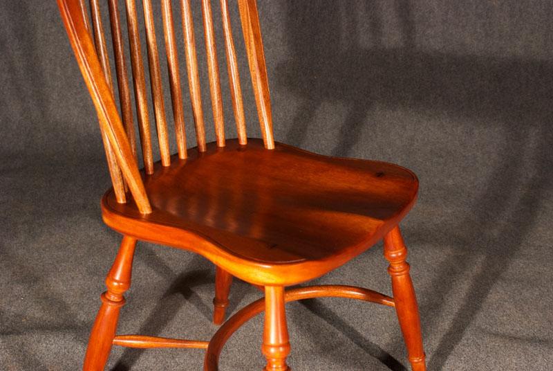 Desks Homestead Heritage Furniture