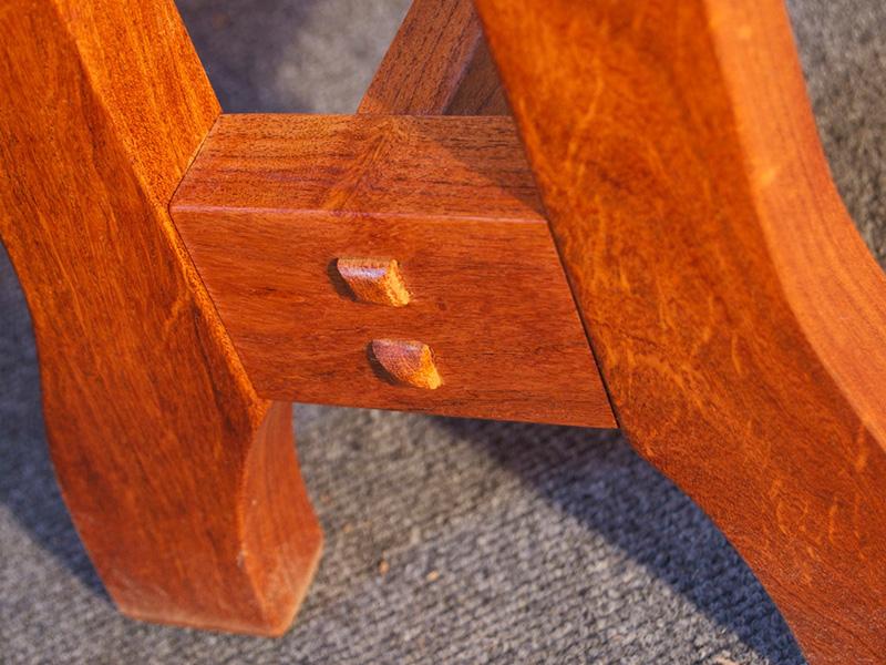 Tables Homestead Heritage Furniture
