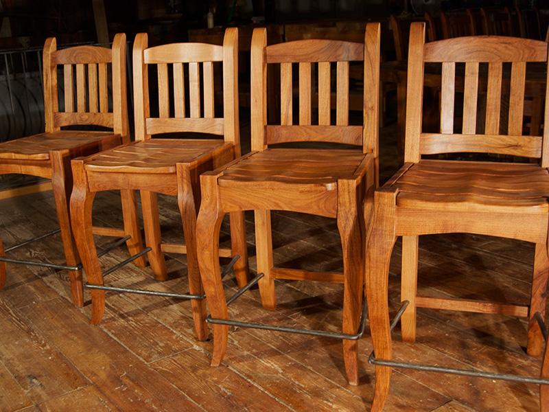 Chairs Homestead Heritage Furniture
