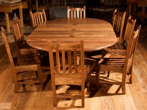 Walnut-Table-and-Chairs800