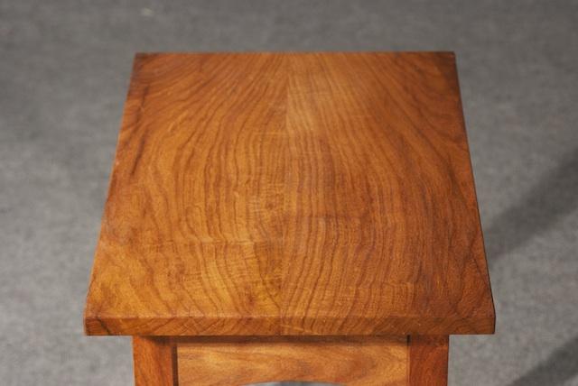 End Tables Homestead Heritage Furniture
